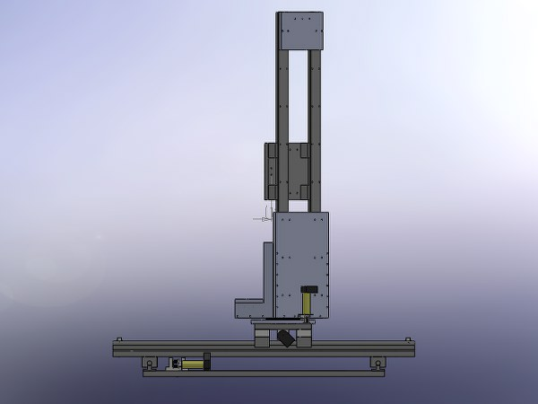 back solidworks picture